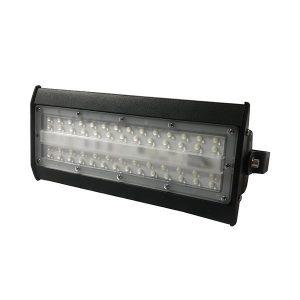 LED Линеен Индустриален Осветител