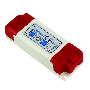 Захранване за LED лента